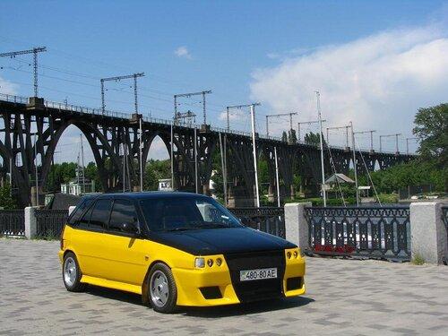 Фиат Типо купить Автомобили.: http://machinephoto.ru/member/Фиат-типо-фото