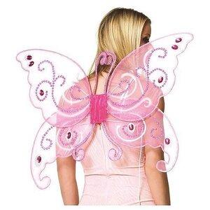 крылья для костюма феи .jpg