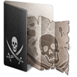 Pirate Icon 256x256 (59)