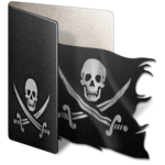 Pirate Icon 256x256 (60)