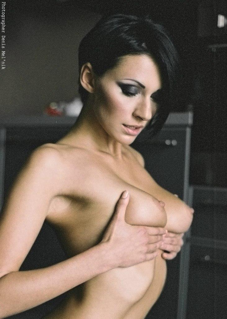 golie-tolstie-negrityanki-video