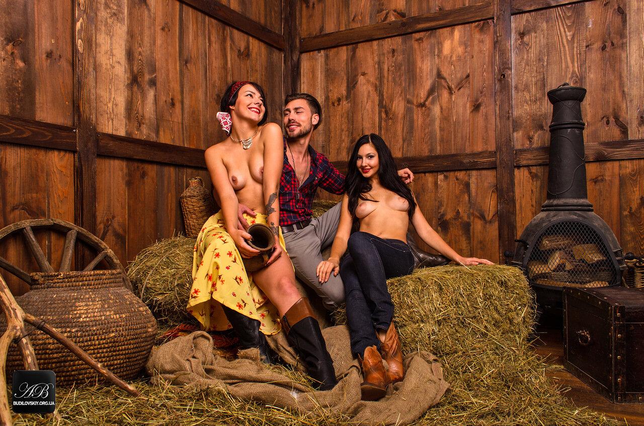 smotret-onlayn-filmi-derevenskie-eroticheskie-zabavi