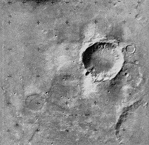C_Mars05_1_Z09.jpg