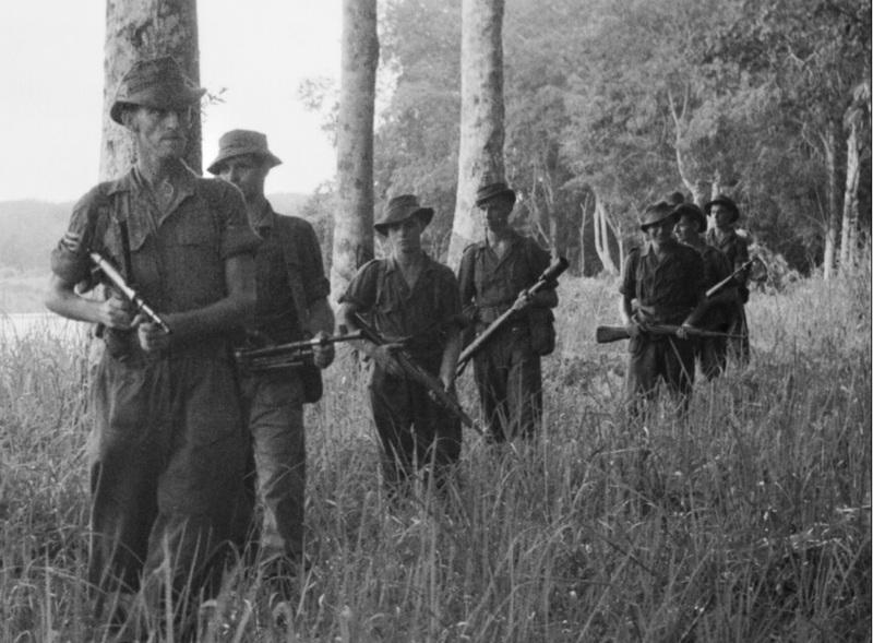 Malaya Patrol_zpsy79wu2q4.jpg