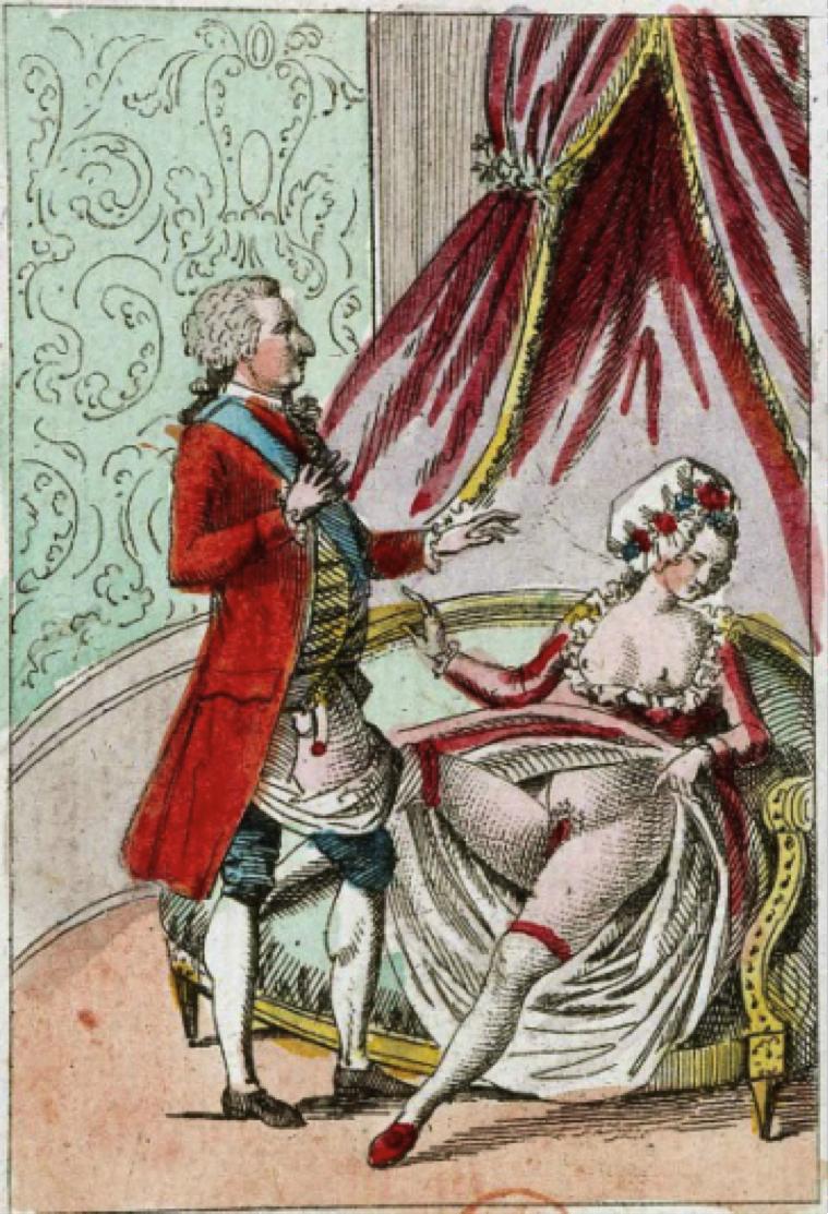 eroticheskie-karikaturi-veka