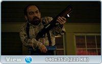 Крутой чувак / Bad Ass (2012) BDRip 1080p + 720p + DVD5 + HDRip