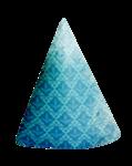 JofiaDevoe-Birthday-hat4.png
