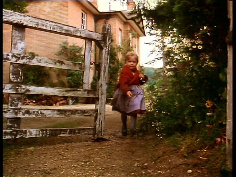 ����������� ������� / The Rainbow (1989) DVD5