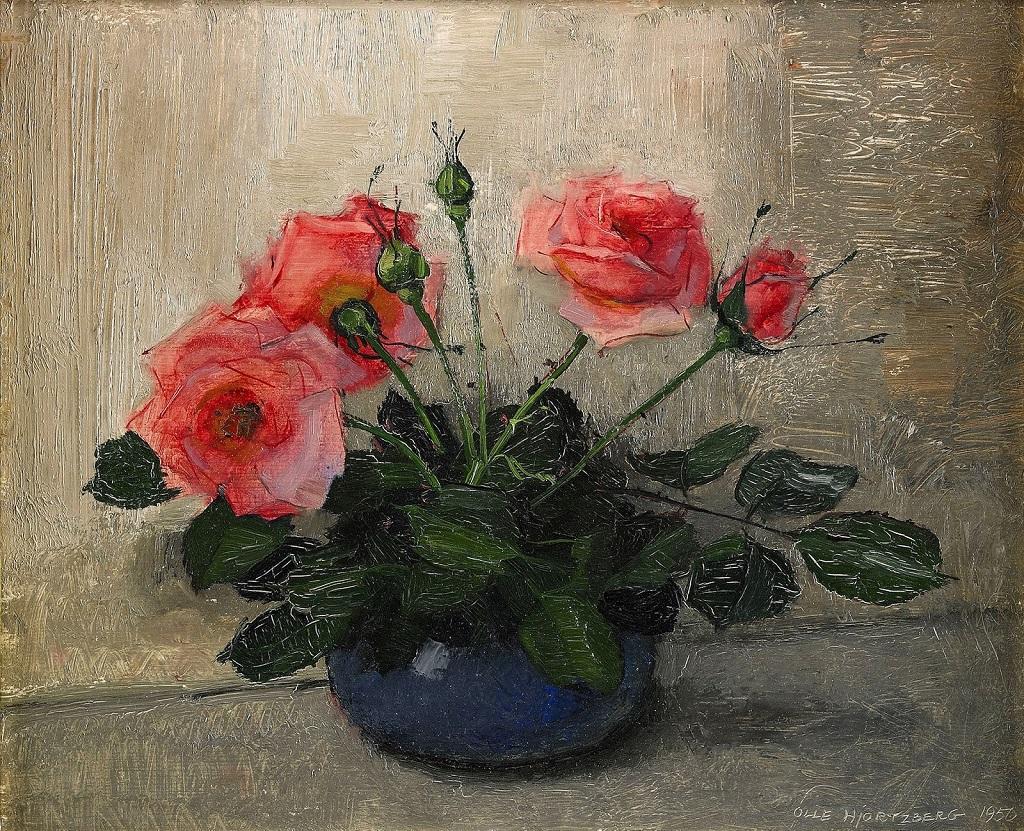 24-1950_Натюрморт с розами_38 x 46_д.,м._Частное собрание.jpg
