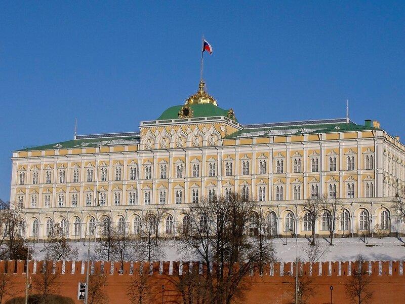 Большой Кремлевский дворец.jpg.jpg