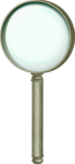 ial_tra_magnifier.png