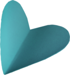 ial_tra_paper_heart2.png