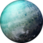 ial_tra_planet3.png
