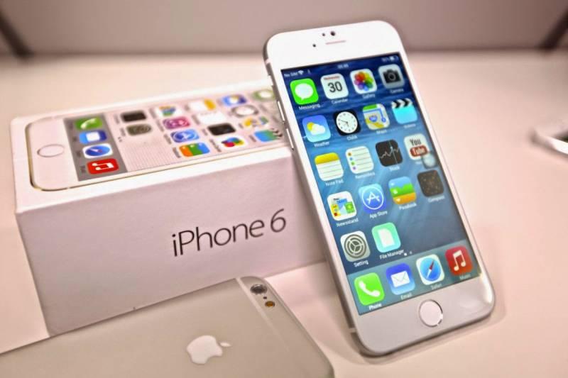 Пользователи нашли причину плохой работы старых iPhone
