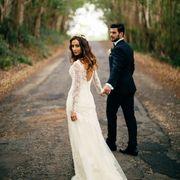 13 лет свадьбы какая свадьба