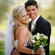 какая свадьба 7 лет