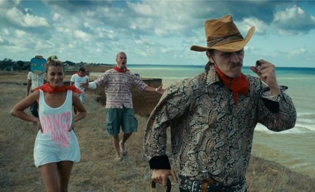 Лучшие российские фильмы. Топ 14 кинокартин, которыми можно гордиться