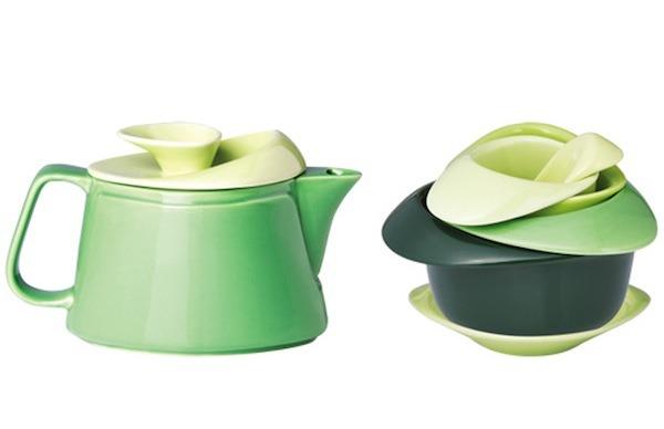 Креативные мелочи, гаджеты и аксессуары для кухни. 30 полезных вещичек в помощь хозяйкам. #2
