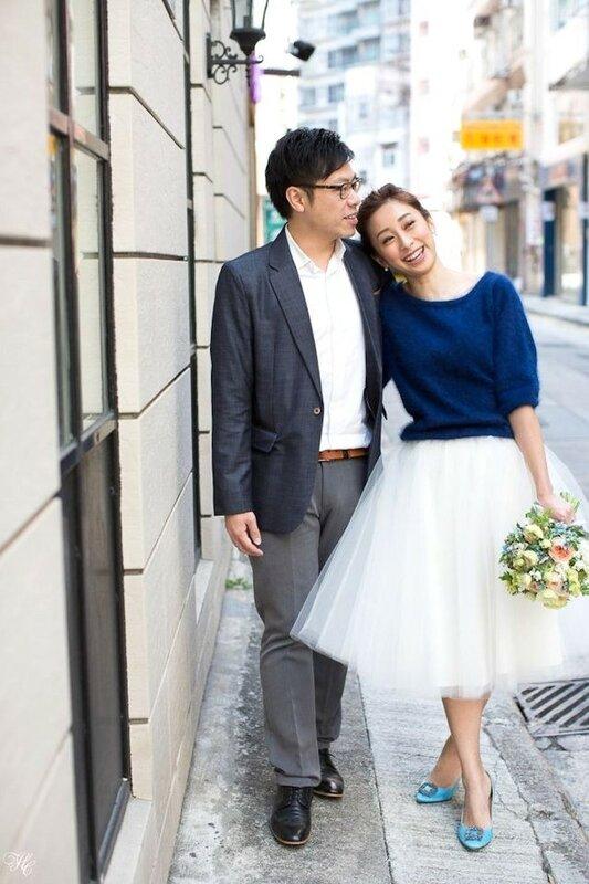 необычные-свадебные-платья40.jpg