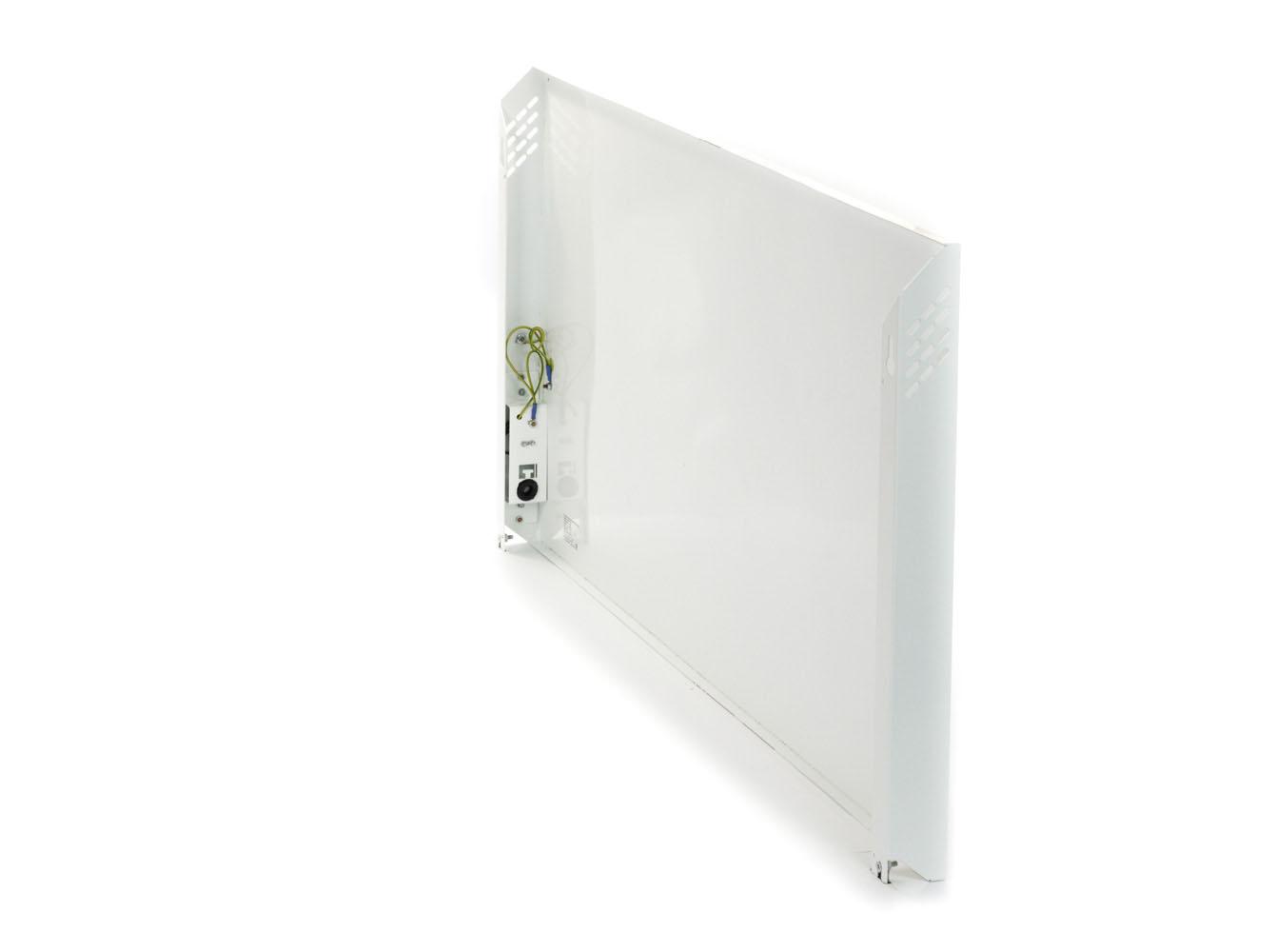 устройство инфракрасных панелей панелей ENSA