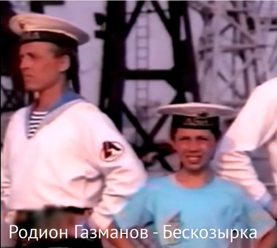 http//img-fotki.yandex.ru/get/5301/46965840.1c/0_f7684_2b91d471_orig.jpg