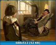 http//img-fotki.yandex.ru/get/5301/46965840./0_11e945_45cd204d_orig.jpg