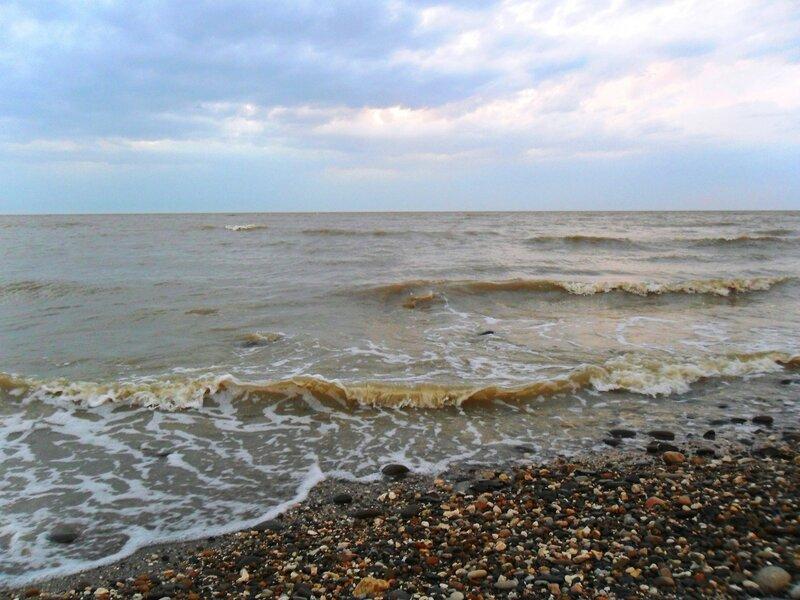 Набежавшая волна ... SAM_0142.JPG