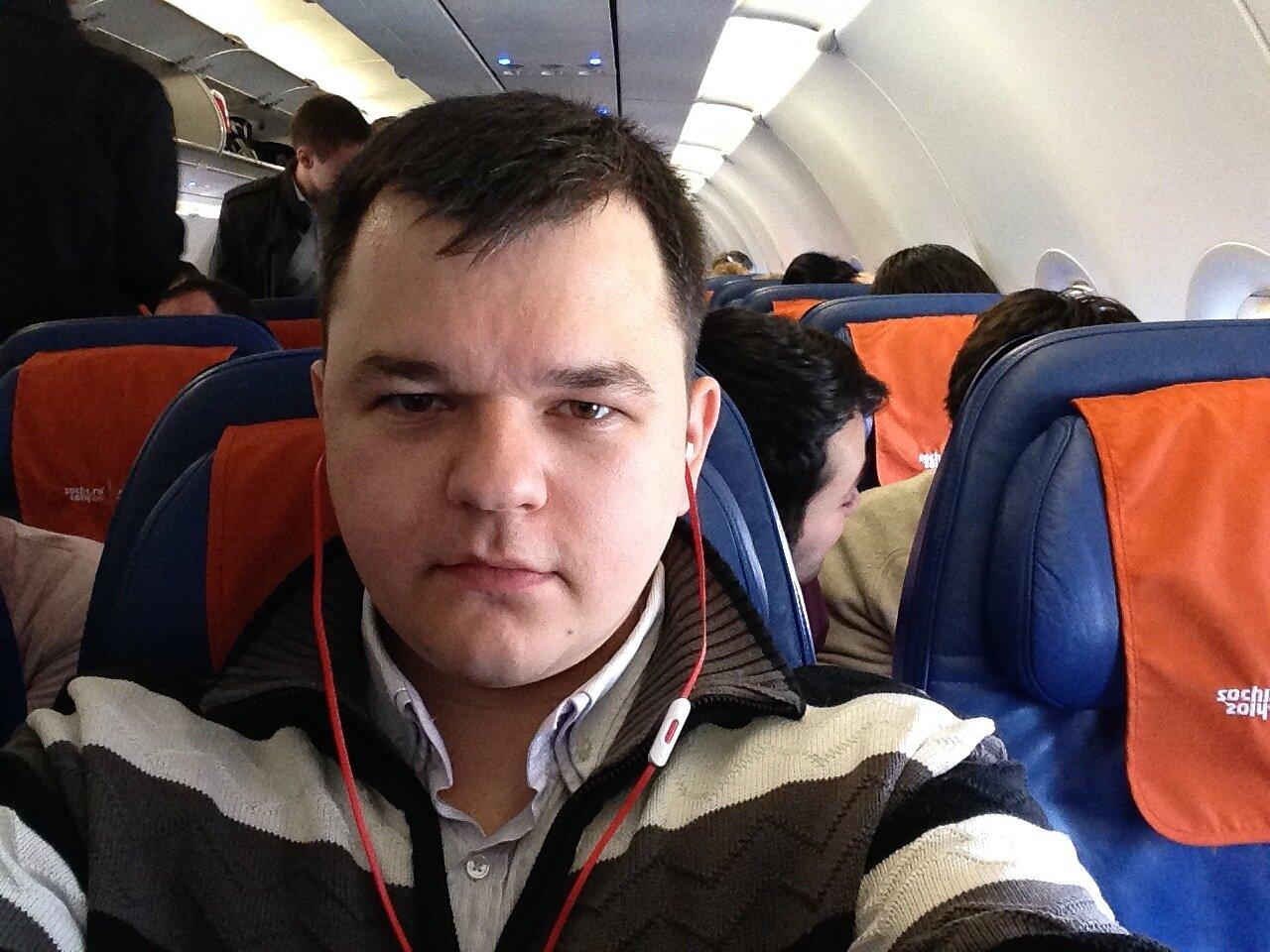 http://img-fotki.yandex.ru/get/5301/82260854.2f9/0_bc4f0_2148d867_XXXL.jpg