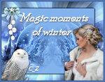 magic moments of winter.jpg