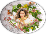 РАИСА_РАЙ_27_06_2012.png