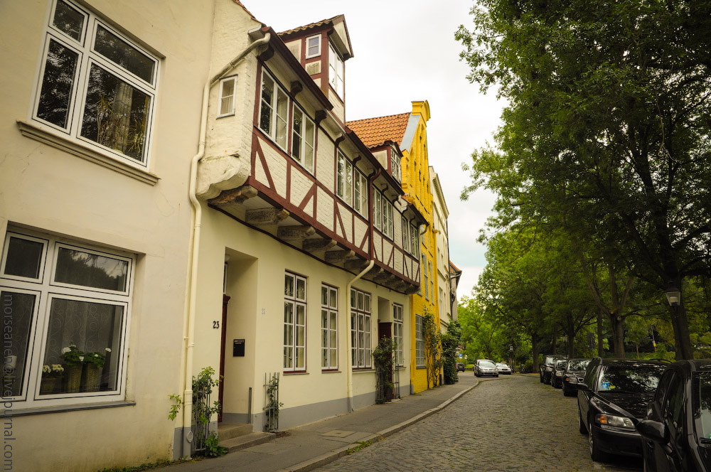 Luebeck-Geschichte-(17).jpg