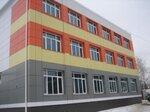 Алюминиево-композитные панели ALCODOME (Алкодом) Зеленый металлик в Новосибирске.