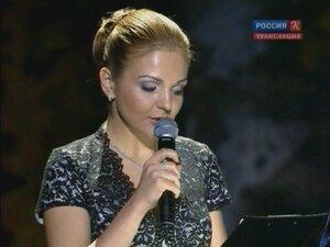 http://img-fotki.yandex.ru/get/5301/avk-8.30/0_3bebd_3f2c8314_M