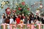 23 декабря 2010 Школьная елка