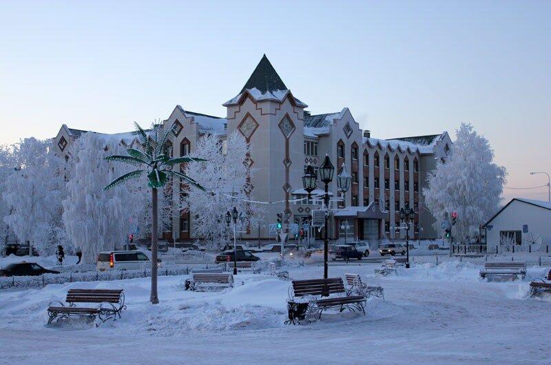 два города советский и югорск знакомства
