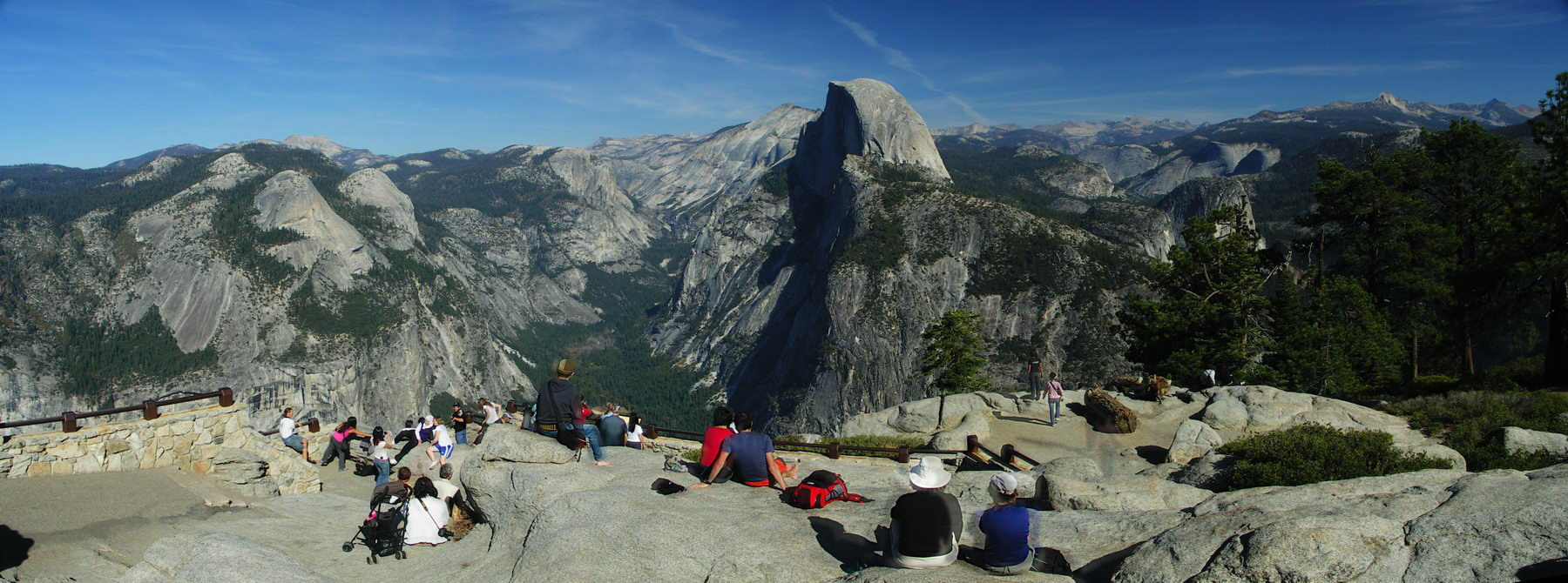 GlacierPoint1_Pano_resize