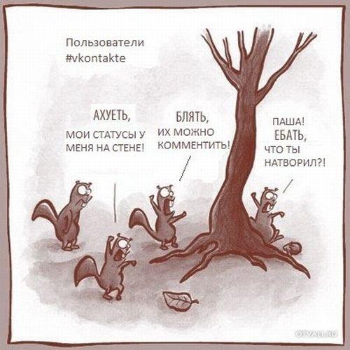 luchi-nenavisti-v-vkontakte-foto_47088_s__14