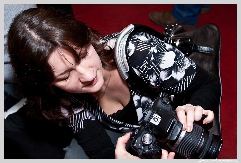 Репортаж с открытия фотовыставки  travel-фотографий и историй путешествий Moments&Comments