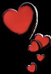 red n black hearts.png