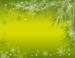 Клипарт Новогодний -Фоны
