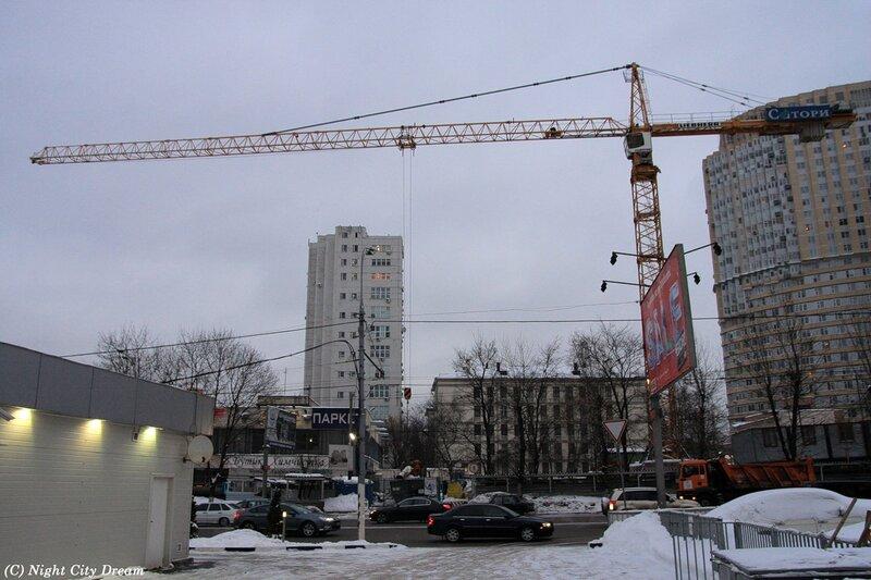 http://img-fotki.yandex.ru/get/5301/night-city-dream.91/0_4e5fe_c14df474_XL.jpg