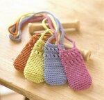 для вязания - Вязание крючком - Вязание.