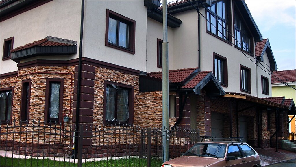 http://img-fotki.yandex.ru/get/5301/sergey-2021.a/0_4a050_dd9402ff_XXL.jpg
