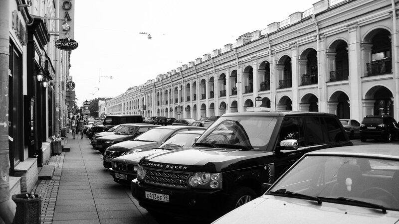 http://img-fotki.yandex.ru/get/5301/sergey-2021.a/0_4d690_3ec17bae_XL.jpg