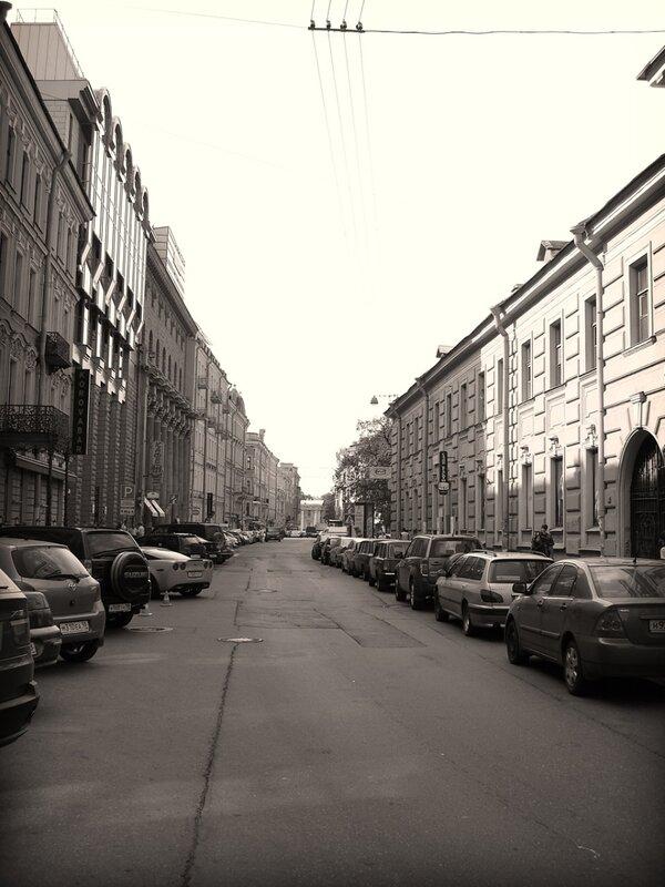 http://img-fotki.yandex.ru/get/5301/sergey-2021.b/0_4d7d9_c5cd0dd_XL.jpg