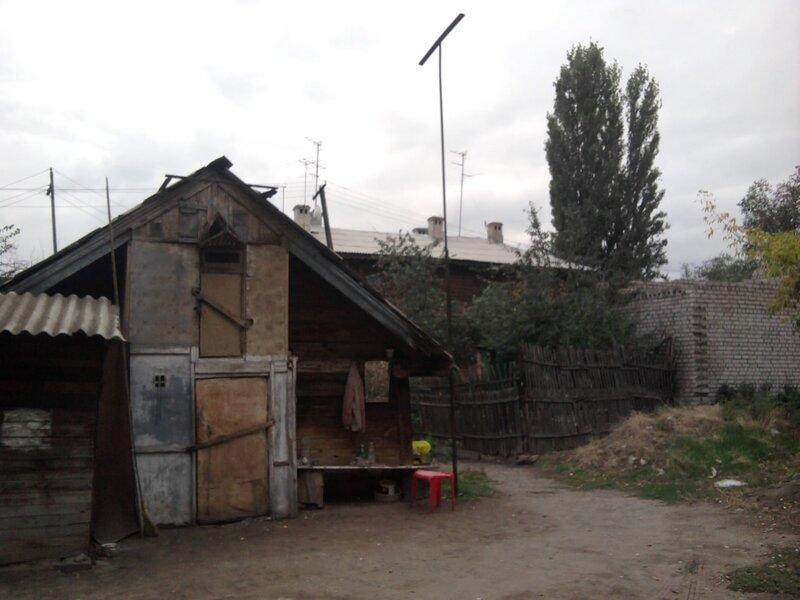 http://img-fotki.yandex.ru/get/5301/slava2007s.22/0_4229c_a8fe76bb_XL.jpg
