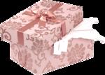 Rose Victorienne(элементы)  34