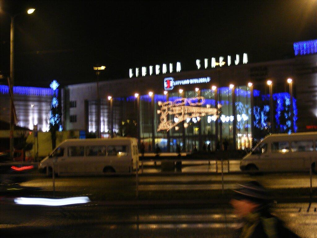 http://img-fotki.yandex.ru/get/5301/ungehindert.a/0_70772_77b89fc9_XXL