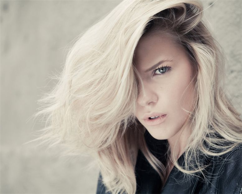 модель Камила Шурт / Camila Schurt, фотограф Bruna Castanheira