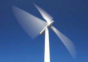 Обеспечить север Приморья электричеством поможет ветер